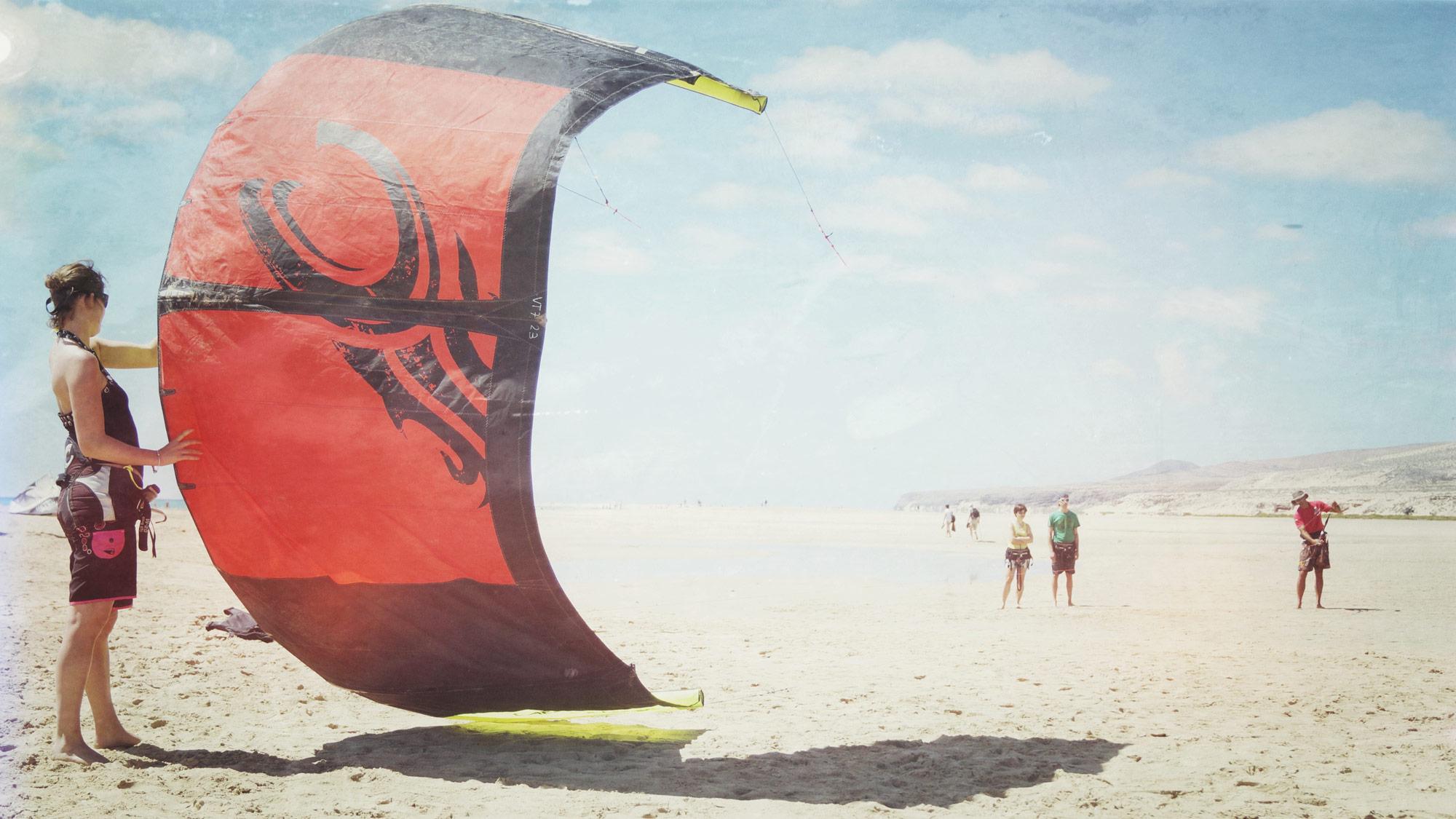 kite-1