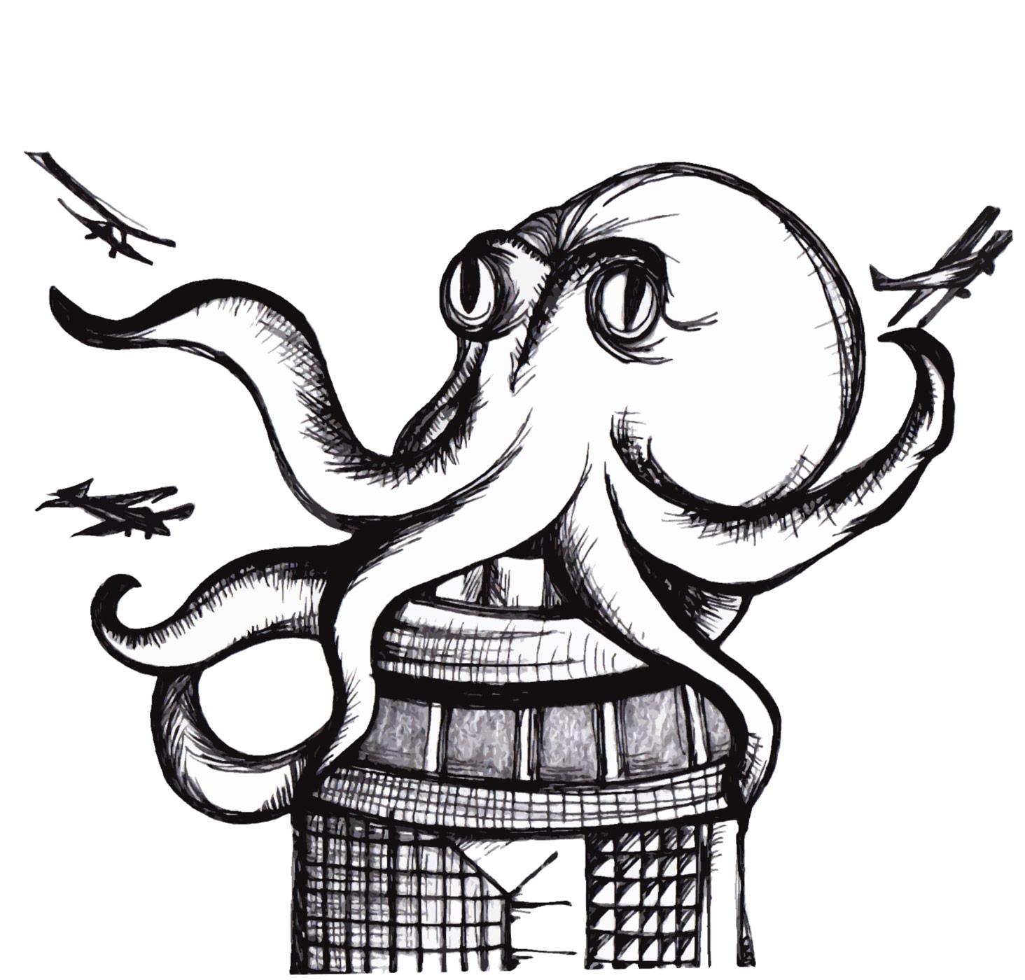 octopuss-2