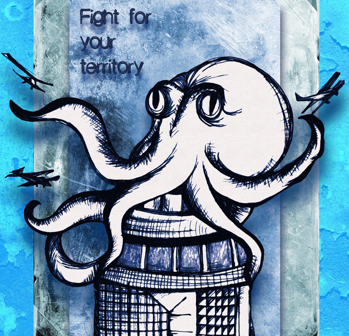 octopuss-3